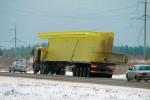 сопровождение дпс габаритных грузов